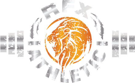 RFX Athletic